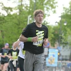 DNB - Nike We Run Vilnius - Marius Genys (2945)