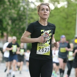 DNB - Nike We Run Vilnius - Giedre Gadliauskaite (2622)