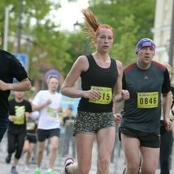 DNB - Nike We Run Vilnius - Pavel Novoslavski (846)