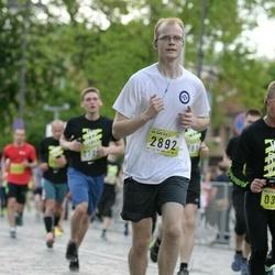 DNB - Nike We Run Vilnius - Aurimas Griciunas (2892)