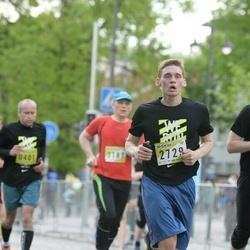 DNB - Nike We Run Vilnius - Aidas Gvildys (2729)