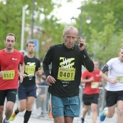 DNB - Nike We Run Vilnius - Gintaras Pupininkas (401)
