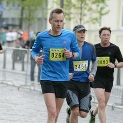DNB - Nike We Run Vilnius - Alpis Morkunas (264)