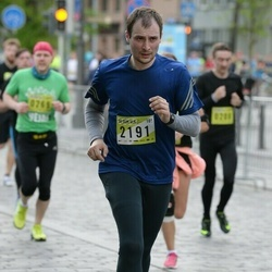 DNB - Nike We Run Vilnius - Vytautas Buckus (2191)