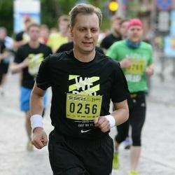 DNB - Nike We Run Vilnius - Vaidas Lakštauskas (256)