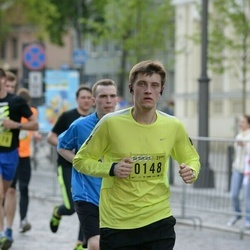 DNB - Nike We Run Vilnius - Simonas Dabrega (148)