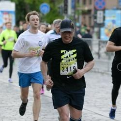 DNB - Nike We Run Vilnius - Algimantas Bubnelis (3419)