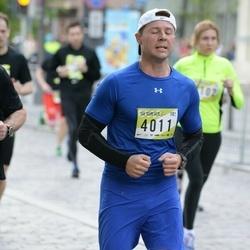 DNB - Nike We Run Vilnius - Kestutis Binkauskas (4011)