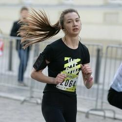 DNB - Nike We Run Vilnius - Auguste Augustinaite (2064)