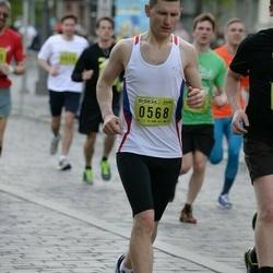 DNB - Nike We Run Vilnius - Raimondas Braziulis (568)