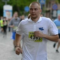 DNB - Nike We Run Vilnius - Aurimas Buinickas (4362)