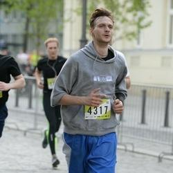 DNB - Nike We Run Vilnius - Darius Ledauskas (4317)