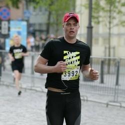 DNB - Nike We Run Vilnius - Andrius Kleinas (3992)