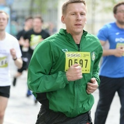 DNB - Nike We Run Vilnius - Robertas Gervelis (597)