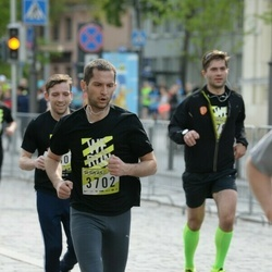 DNB - Nike We Run Vilnius - Virgilijus Rutkauskas (3702)