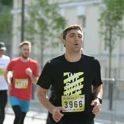 DNB - Nike We Run Vilnius - Liutauras Šakalis (3966)