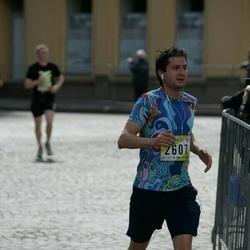 DNB - Nike We Run Vilnius - Tomas Langaitis (2607)