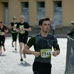 DNB - Nike We Run Vilnius - Augustas Macys (2844)