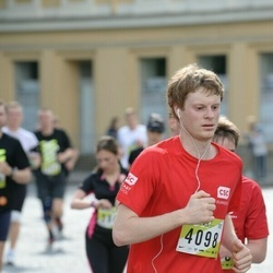 DNB - Nike We Run Vilnius - Gvidas Dominauskas (4098)