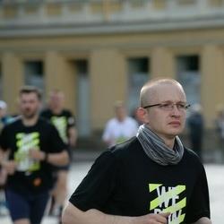 DNB - Nike We Run Vilnius - Justinas Pamedys (115)