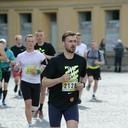 DNB - Nike We Run Vilnius - Linas Kavoliunas (2128)