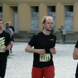 DNB - Nike We Run Vilnius - Vidmantas Aškinis (2510)