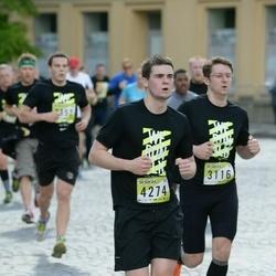 DNB - Nike We Run Vilnius - Rokas Vargalis (4274)
