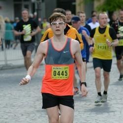 DNB - Nike We Run Vilnius - Liudvikas Paukšte (445)
