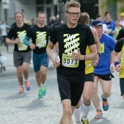 DNB - Nike We Run Vilnius - Rytis Grigaitis (3073)