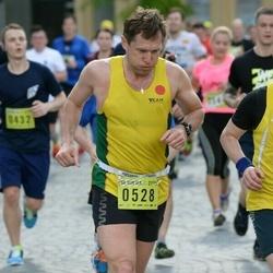 DNB - Nike We Run Vilnius - Jurij Dorofejev (528)