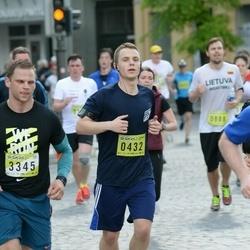 DNB - Nike We Run Vilnius - Arminas Butkus (432)