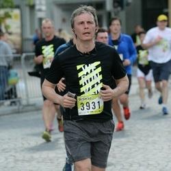 DNB - Nike We Run Vilnius - Nortautas Luopas (3931)
