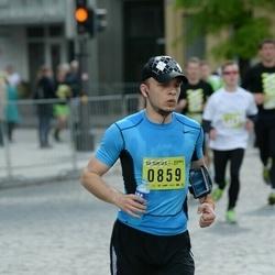 DNB - Nike We Run Vilnius - Marijus Keršulis (859)