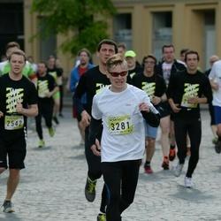 DNB - Nike We Run Vilnius - Simonas Šeduikis (3281)