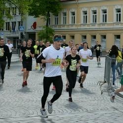 DNB - Nike We Run Vilnius - Aivaras Grišius (663)