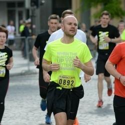 DNB - Nike We Run Vilnius - Povilas Ugianskis (892)