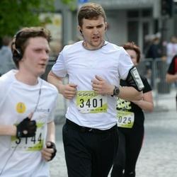 DNB - Nike We Run Vilnius - Andrius Gelþinis (3401)