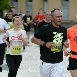 DNB - Nike We Run Vilnius - Remigijus Kavaliauskas (418)