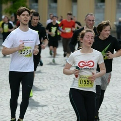 DNB - Nike We Run Vilnius - Lina Ragauskaite (553)