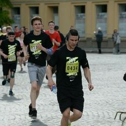 DNB - Nike We Run Vilnius - Paulius Šubonis (434)