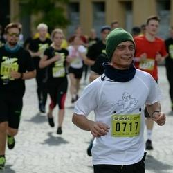 DNB - Nike We Run Vilnius - Maksim Norkin (717)