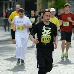 DNB - Nike We Run Vilnius - Marius Laudanskas (178)