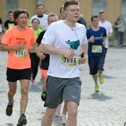 DNB - Nike We Run Vilnius - Linas Sadeckas (3666)