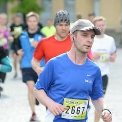 DNB - Nike We Run Vilnius - Tadas Markevicius (2667)