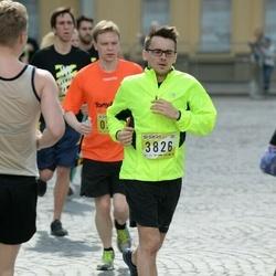 DNB - Nike We Run Vilnius - Marius Brazys (3826)