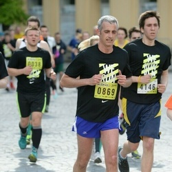 DNB - Nike We Run Vilnius - Stefano Antonio Dallera (869)