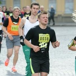 DNB - Nike We Run Vilnius - Kestutis Burba (38)