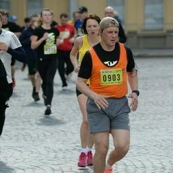 DNB - Nike We Run Vilnius - Rytis Regelskis (903)