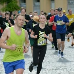 DNB - Nike We Run Vilnius - Domile Gotovtaite (4336)