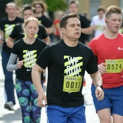 DNB - Nike We Run Vilnius - Edvard Sadovskij (13)